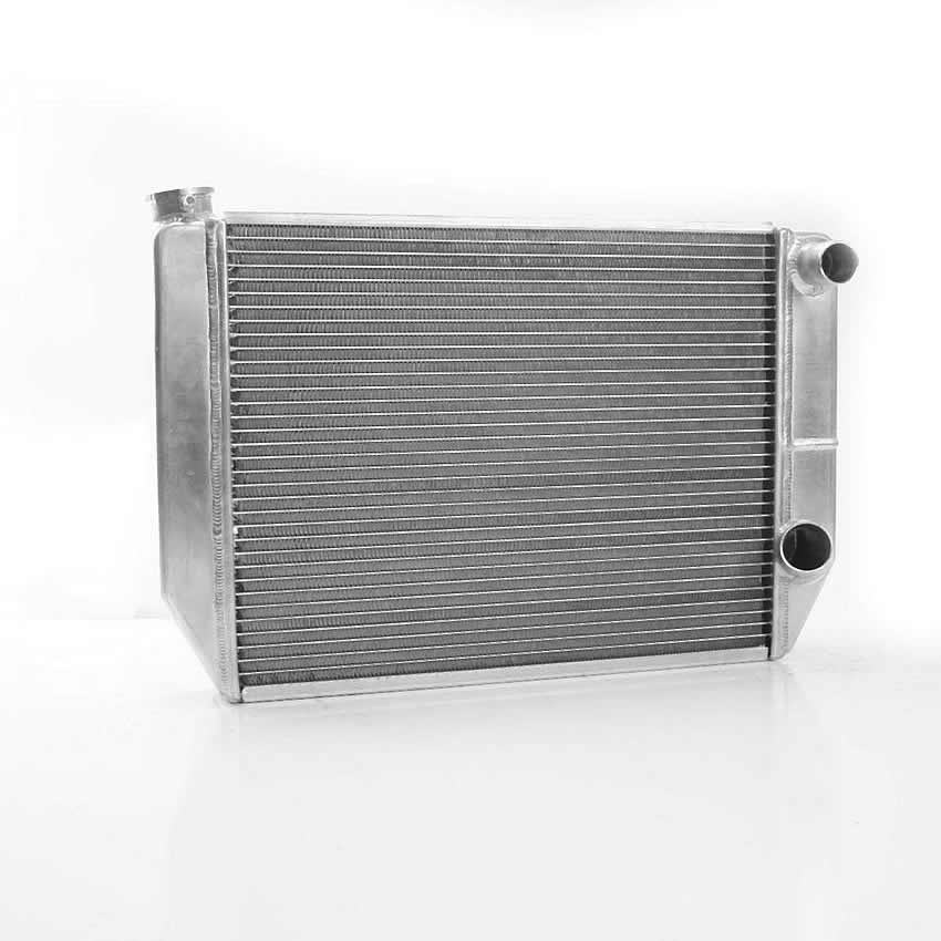 Griffin UniversalFit Radiator,Part Number: 1-28201-X for All Chevy