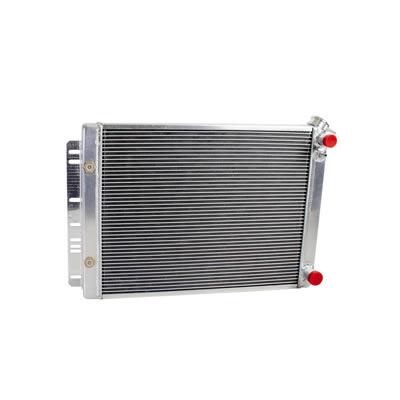 PerformanceFit Radiator 8-70038-LS